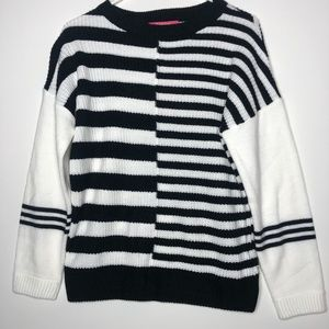 Catherine Malandrino Sweater Size small